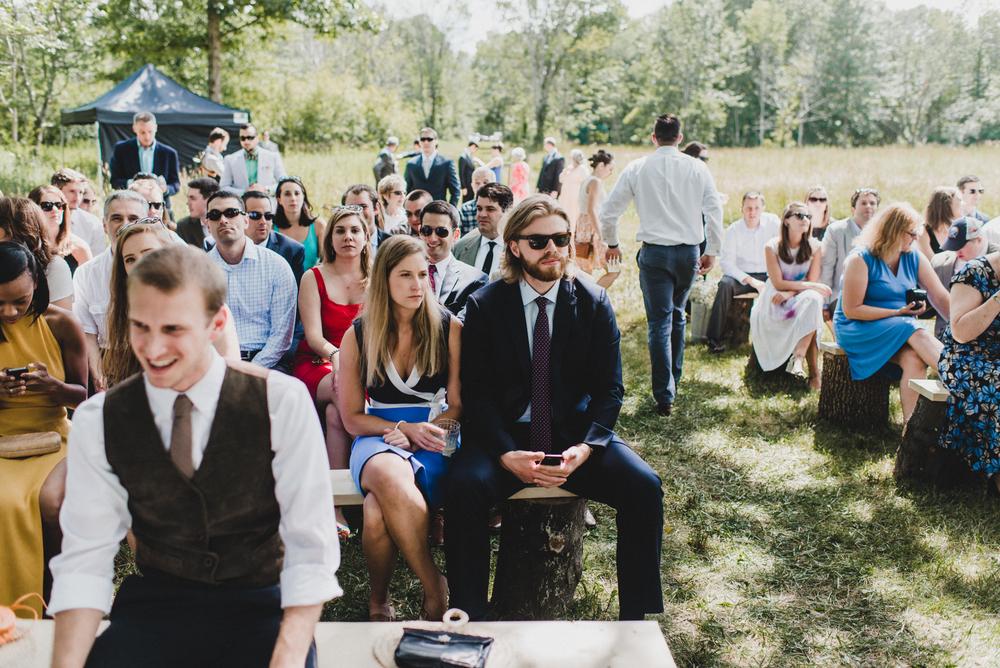 Intimate-Backyard-Farmhouse-Ohio-Wedding-Andi+Ben_Mallory+Justin-Photographers-142.JPG
