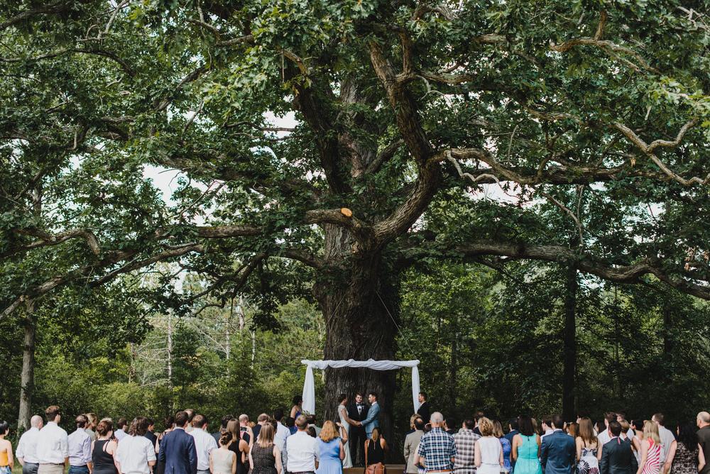 Intimate-Backyard-Farmhouse-Ohio-Wedding-Andi+Ben_Mallory+Justin-Photographers-152.JPG