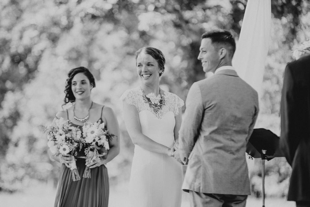 Intimate-Backyard-Farmhouse-Ohio-Wedding-Andi+Ben_Mallory+Justin-Photographers-160.JPG