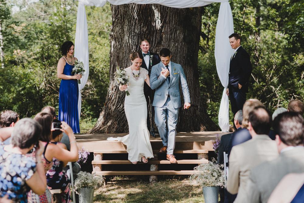 Intimate-Backyard-Farmhouse-Ohio-Wedding-Andi+Ben_Mallory+Justin-Photographers-169.JPG