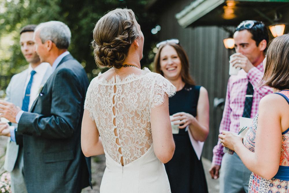 Intimate-Backyard-Farmhouse-Ohio-Wedding-Andi+Ben_Mallory+Justin-Photographers-189.JPG