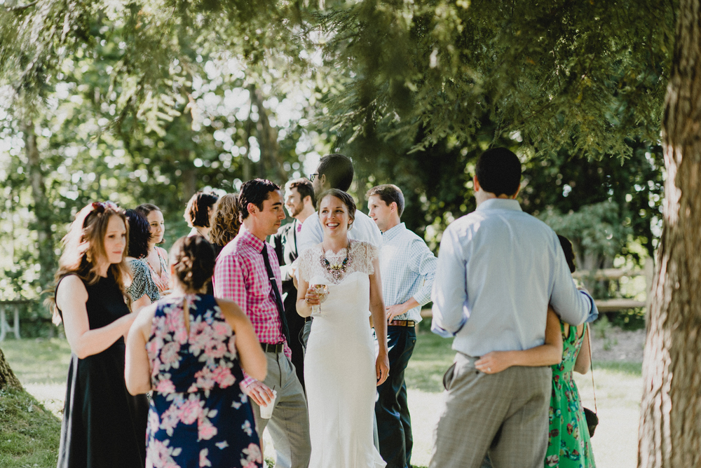Intimate-Backyard-Farmhouse-Ohio-Wedding-Andi+Ben_Mallory+Justin-Photographers-196.JPG