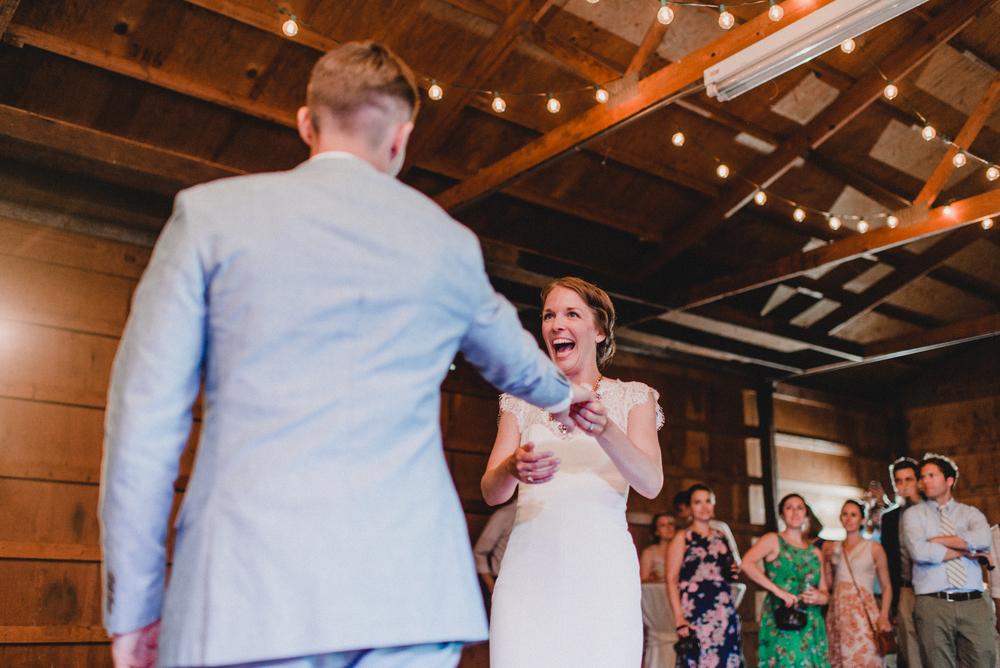 Intimate-Backyard-Farmhouse-Ohio-Wedding-Andi+Ben_Mallory+Justin-Photographers-223.JPG