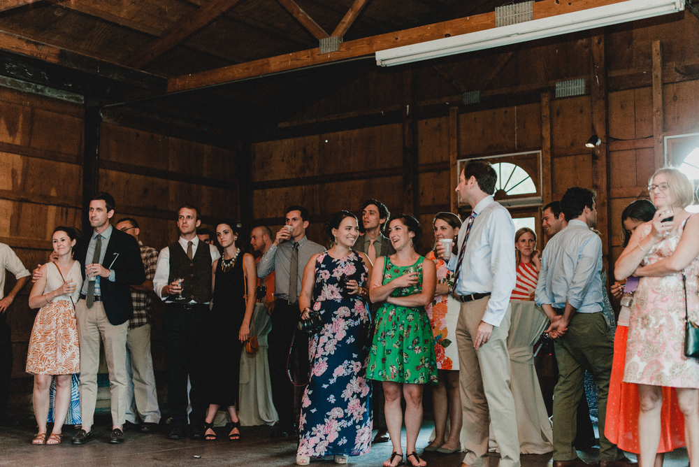 Intimate-Backyard-Farmhouse-Ohio-Wedding-Andi+Ben_Mallory+Justin-Photographers-226.JPG