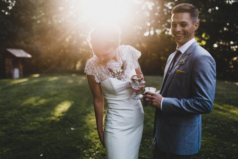 Intimate-Backyard-Farmhouse-Ohio-Wedding-Andi+Ben_Mallory+Justin-Photographers-228.JPG