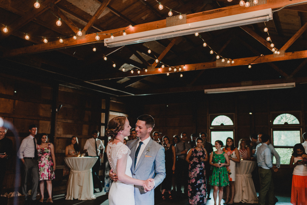 Intimate-Backyard-Farmhouse-Ohio-Wedding-Andi+Ben_Mallory+Justin-Photographers-227.JPG