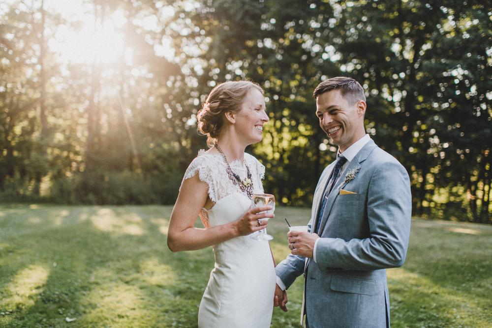 Intimate-Backyard-Farmhouse-Ohio-Wedding-Andi+Ben_Mallory+Justin-Photographers-229.JPG