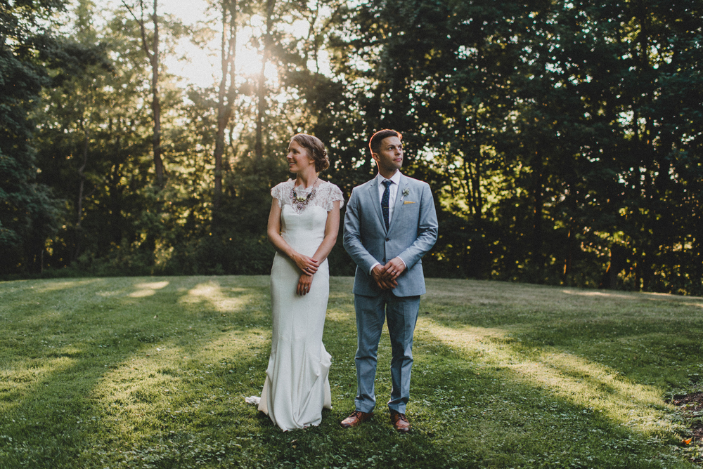 Intimate-Backyard-Farmhouse-Ohio-Wedding-Andi+Ben_Mallory+Justin-Photographers-235.JPG