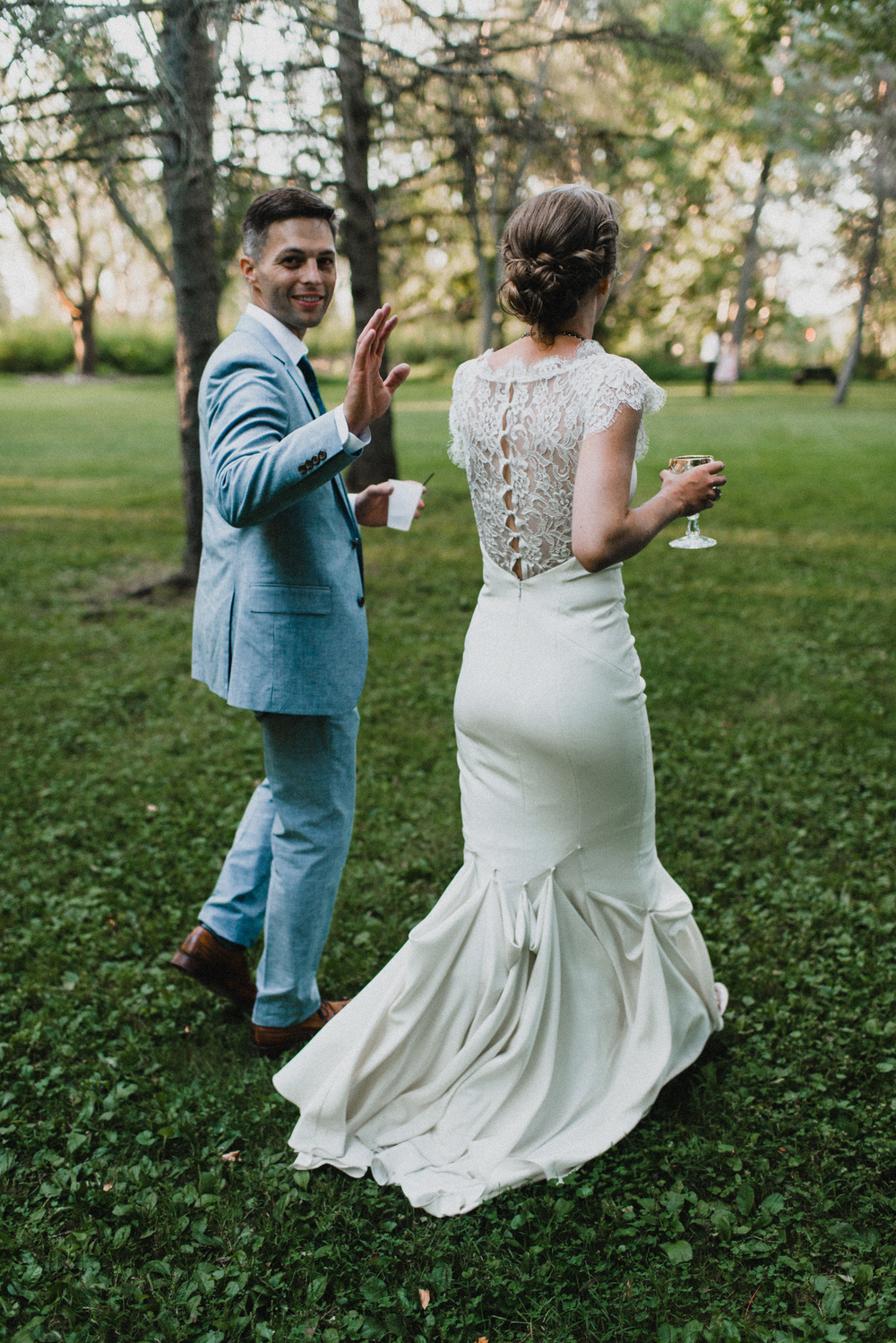 Intimate-Backyard-Farmhouse-Ohio-Wedding-Andi+Ben_Mallory+Justin-Photographers-238.JPG