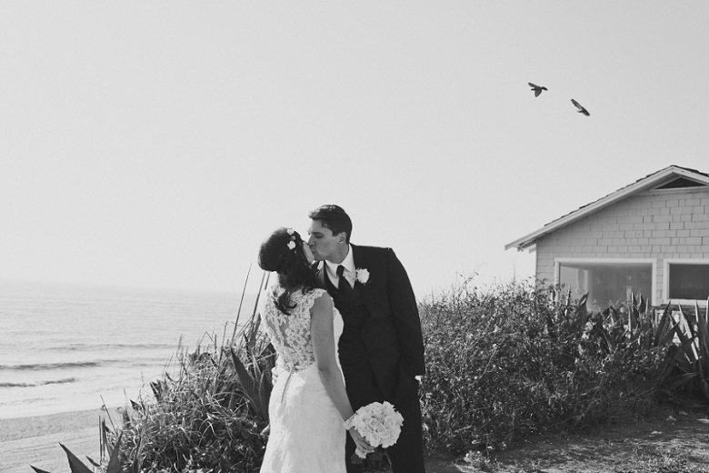 RedondoBeach-California-Wedding-117.jpg