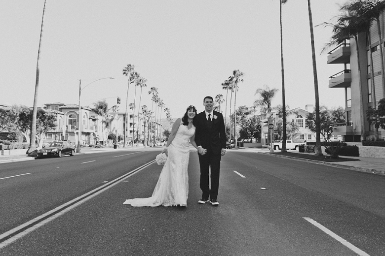 RedondoBeach-California-Wedding-175.jpg