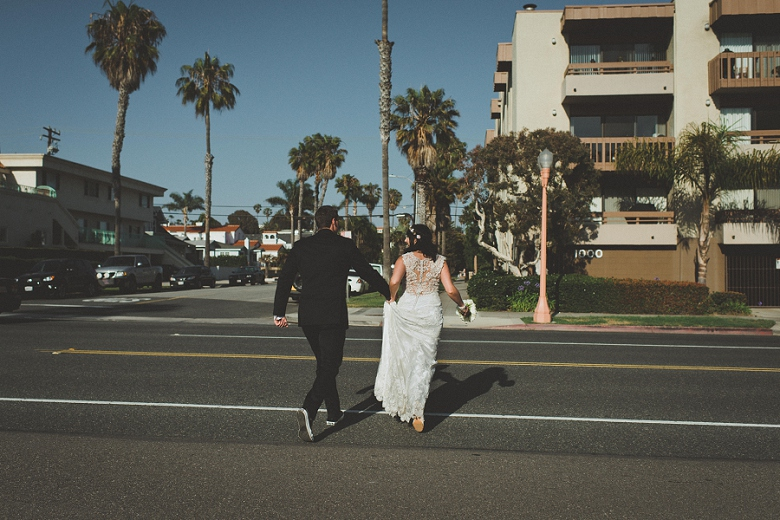 RedondoBeach-California-Wedding-214.jpg