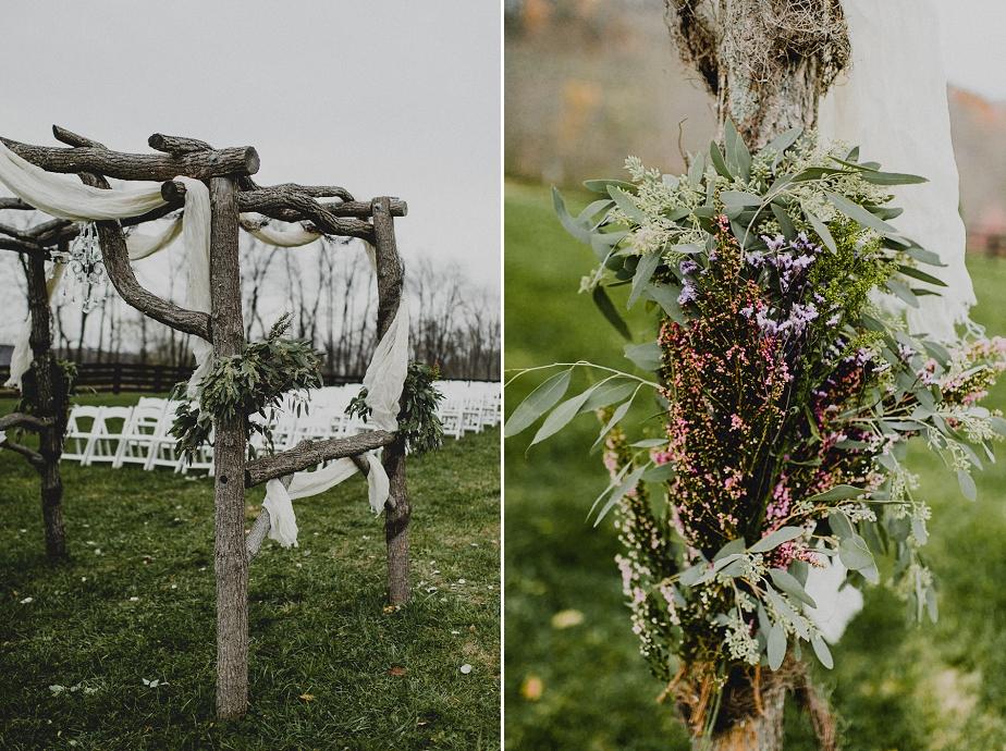 Rivercrest-Farm-Wedding-Lisa+Brad_Mallory+JustinPhoto-1.JPG