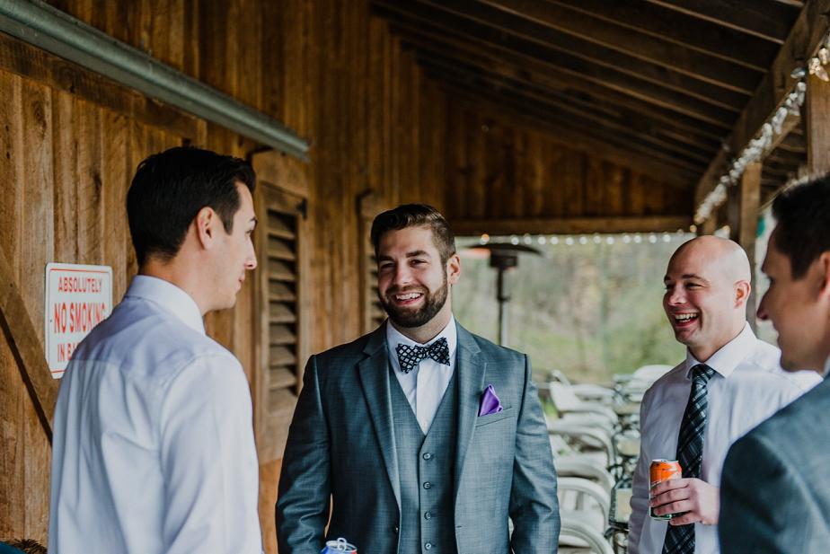 Rivercrest-Farm-Wedding-Lisa+Brad_Mallory+JustinPhoto-30.JPG