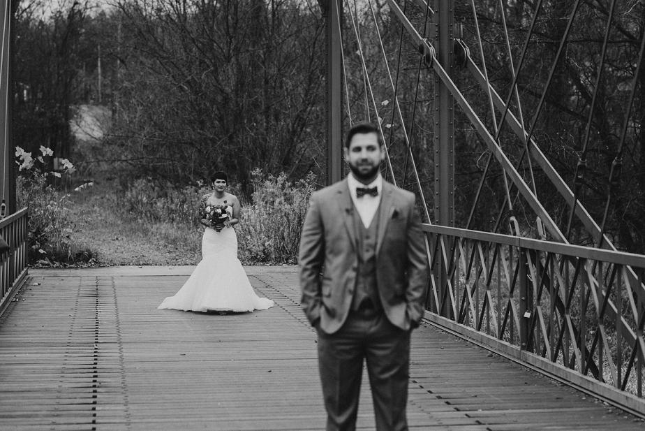 Rivercrest-Farm-Wedding-Lisa+Brad_Mallory+JustinPhoto-47.JPG