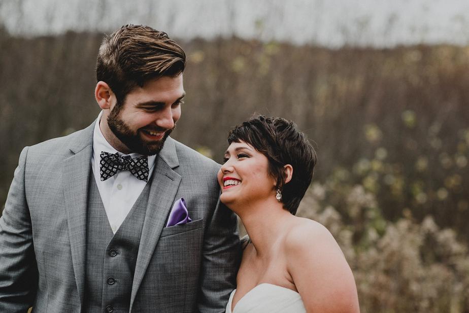 Rivercrest-Farm-Wedding-Lisa+Brad_Mallory+JustinPhoto-123.JPG