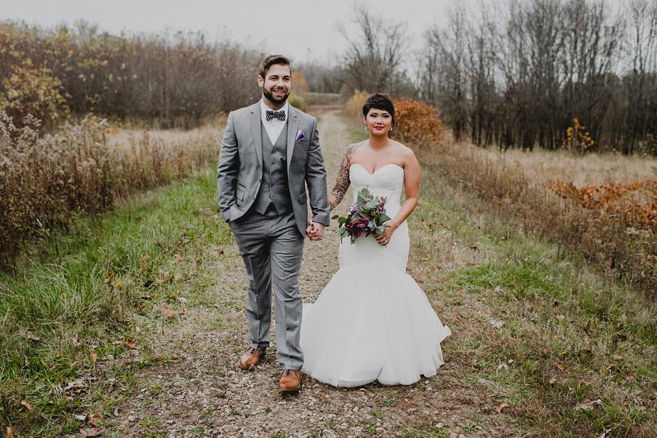Rivercrest-Farm-Wedding-Lisa+Brad_Mallory+JustinPhoto-120.JPG
