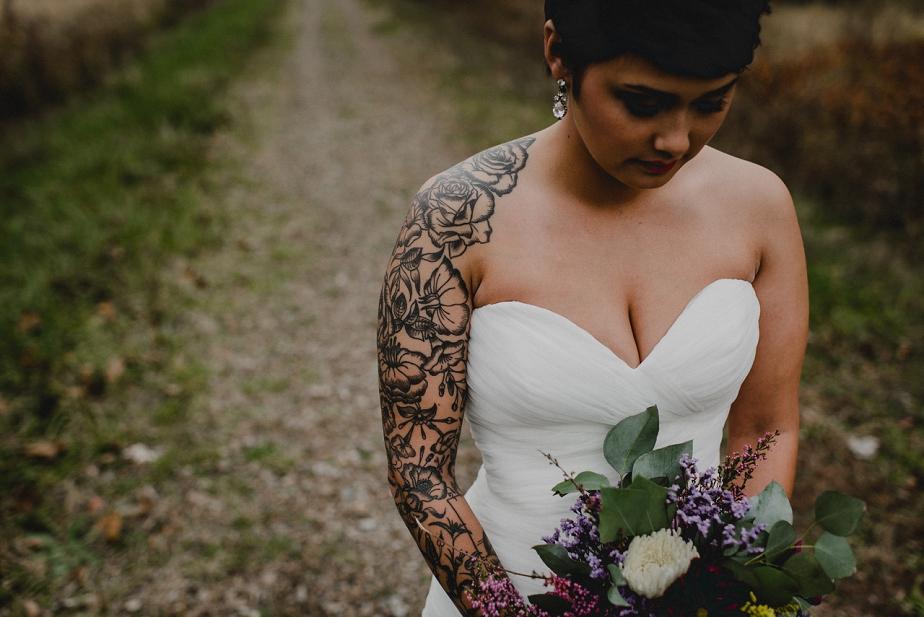 Rivercrest-Farm-Wedding-Lisa+Brad_Mallory+JustinPhoto-144.JPG