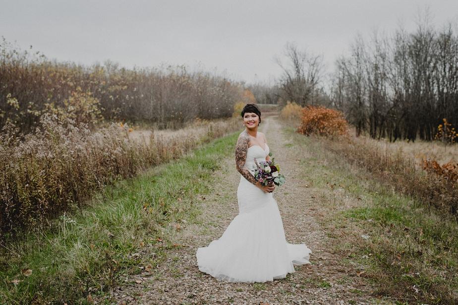 Rivercrest-Farm-Wedding-Lisa+Brad_Mallory+JustinPhoto-139.JPG