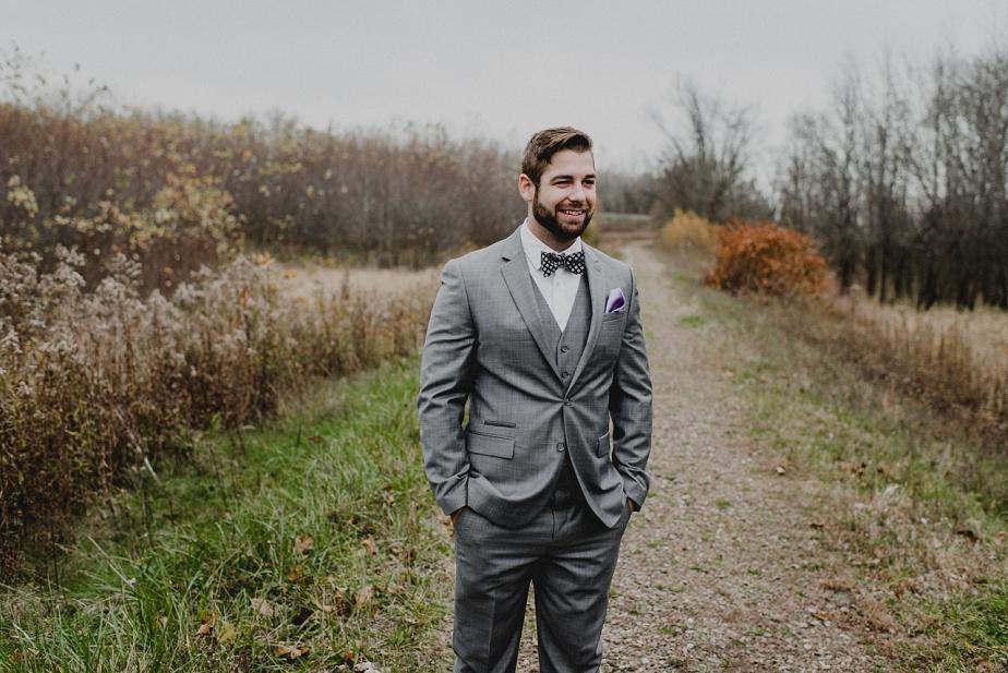 Rivercrest-Farm-Wedding-Lisa+Brad_Mallory+JustinPhoto-148.JPG