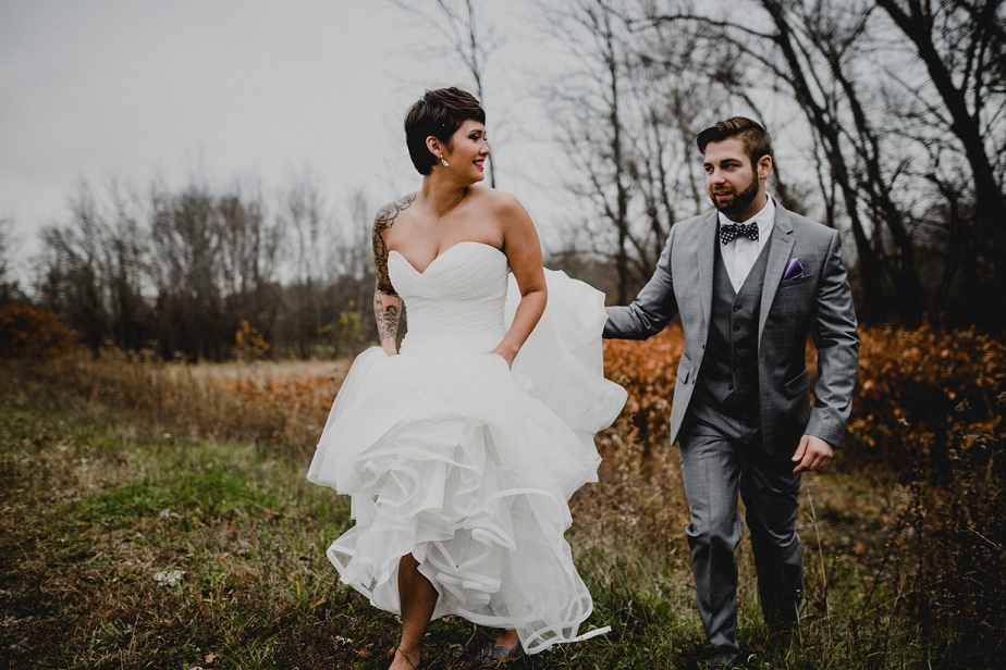 Rivercrest-Farm-Wedding-Lisa+Brad_Mallory+JustinPhoto-177.JPG
