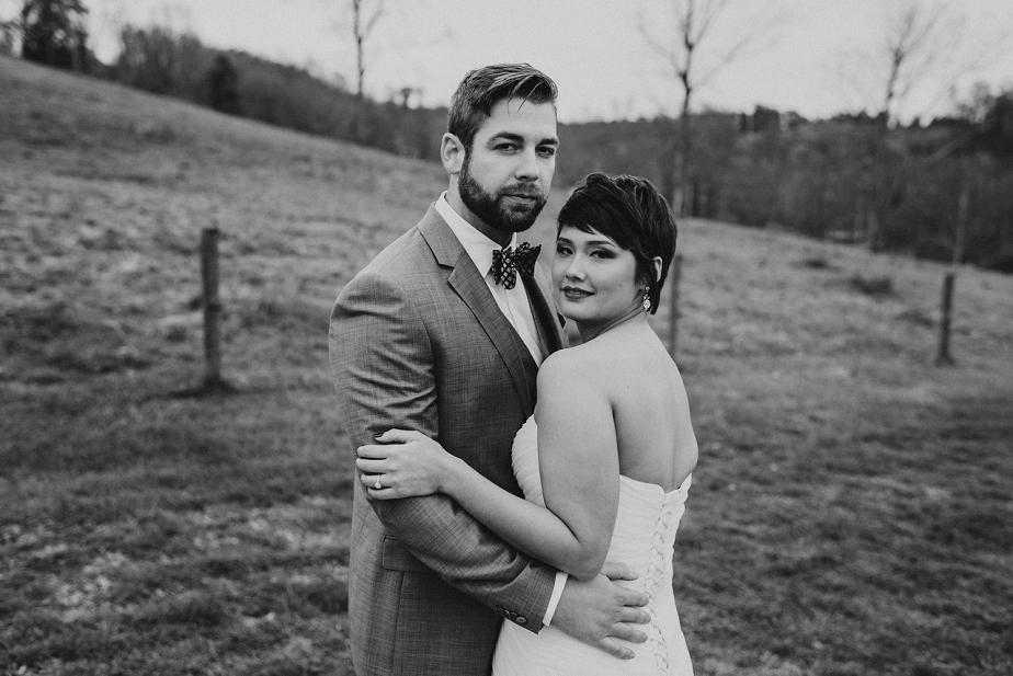 Rivercrest-Farm-Wedding-Lisa+Brad_Mallory+JustinPhoto-231.JPG