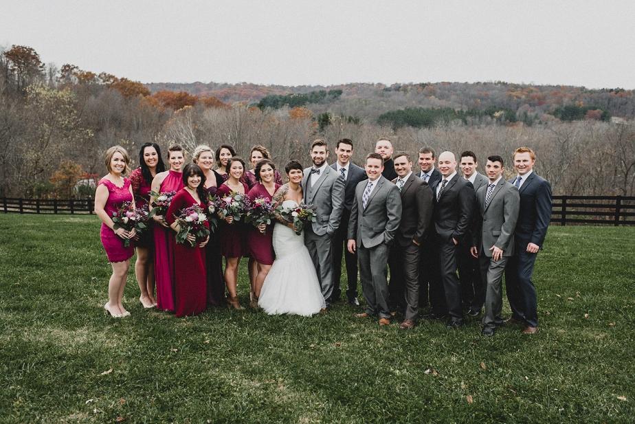 Rivercrest-Farm-Wedding-Lisa+Brad_Mallory+JustinPhoto-244.JPG