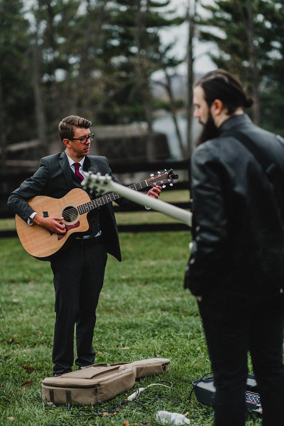Rivercrest-Farm-Wedding-Lisa+Brad_Mallory+JustinPhoto-393.JPG