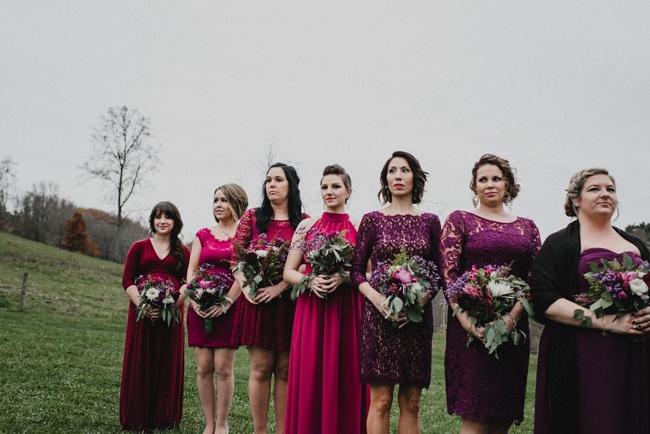 Rivercrest-Farm-Wedding-Lisa+Brad_Mallory+JustinPhoto-443.JPG