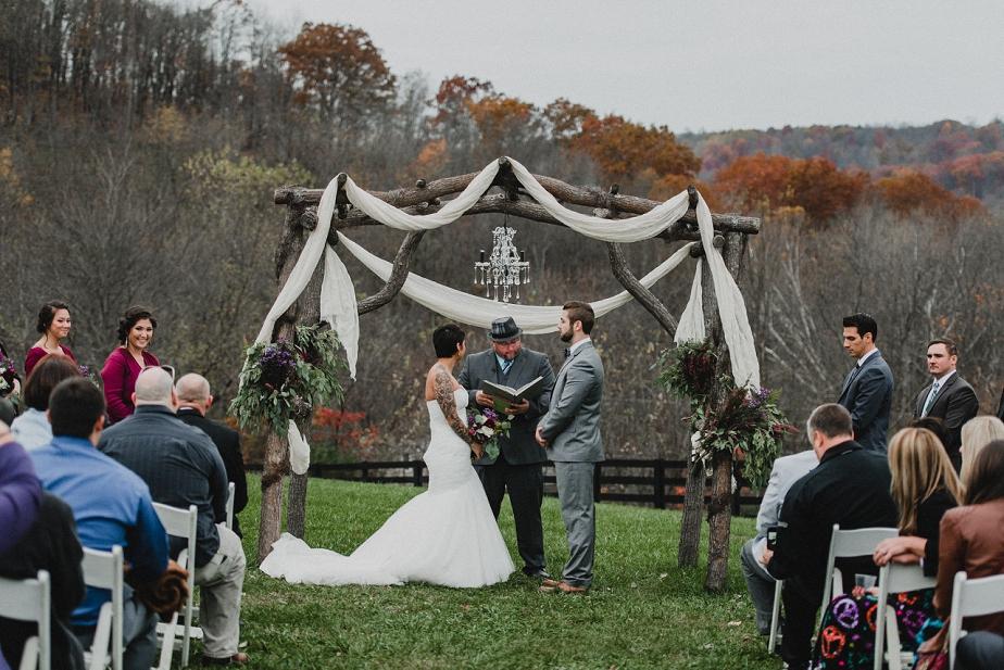 Rivercrest-Farm-Wedding-Lisa+Brad_Mallory+JustinPhoto-464.JPG