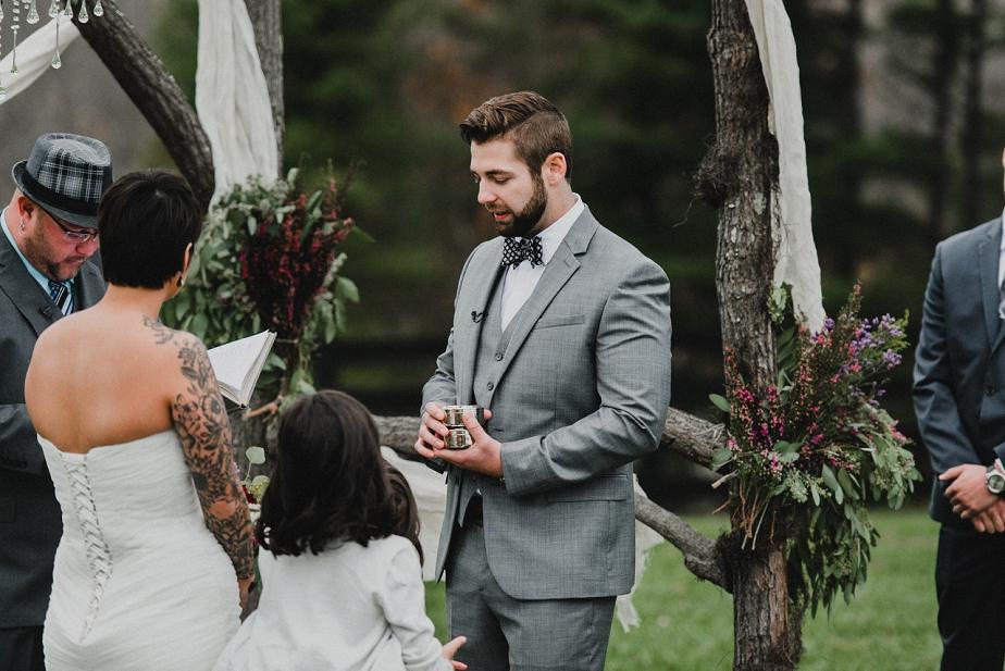 Rivercrest-Farm-Wedding-Lisa+Brad_Mallory+JustinPhoto-471.JPG