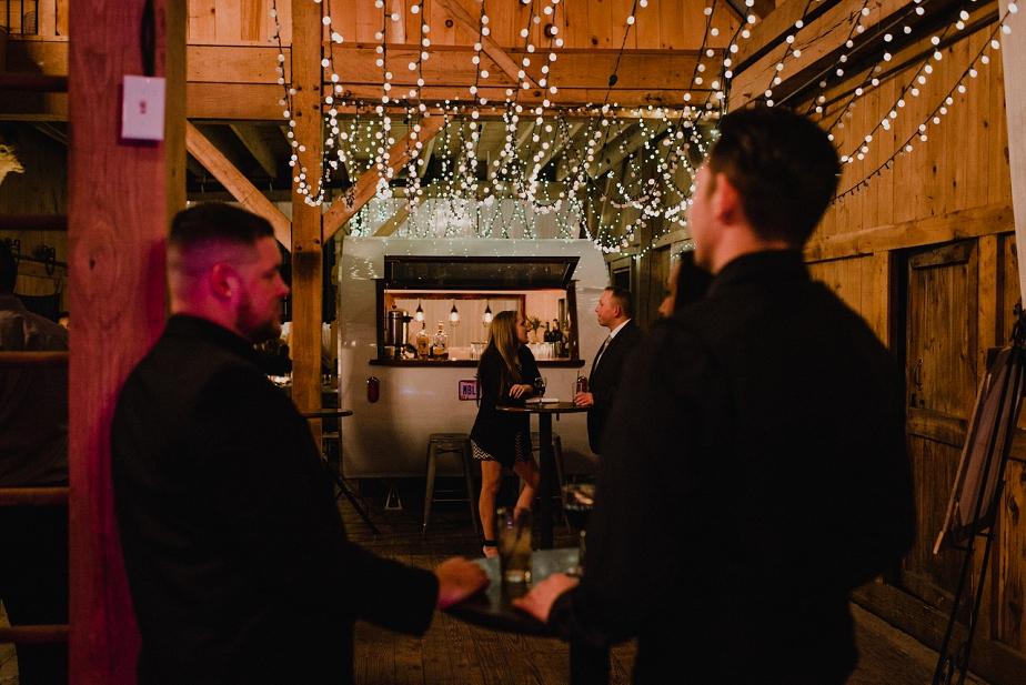 Rivercrest-Farm-Wedding-Lisa+Brad_Mallory+JustinPhoto-749.JPG