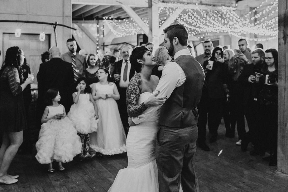 Rivercrest-Farm-Wedding-Lisa+Brad_Mallory+JustinPhoto-759.JPG