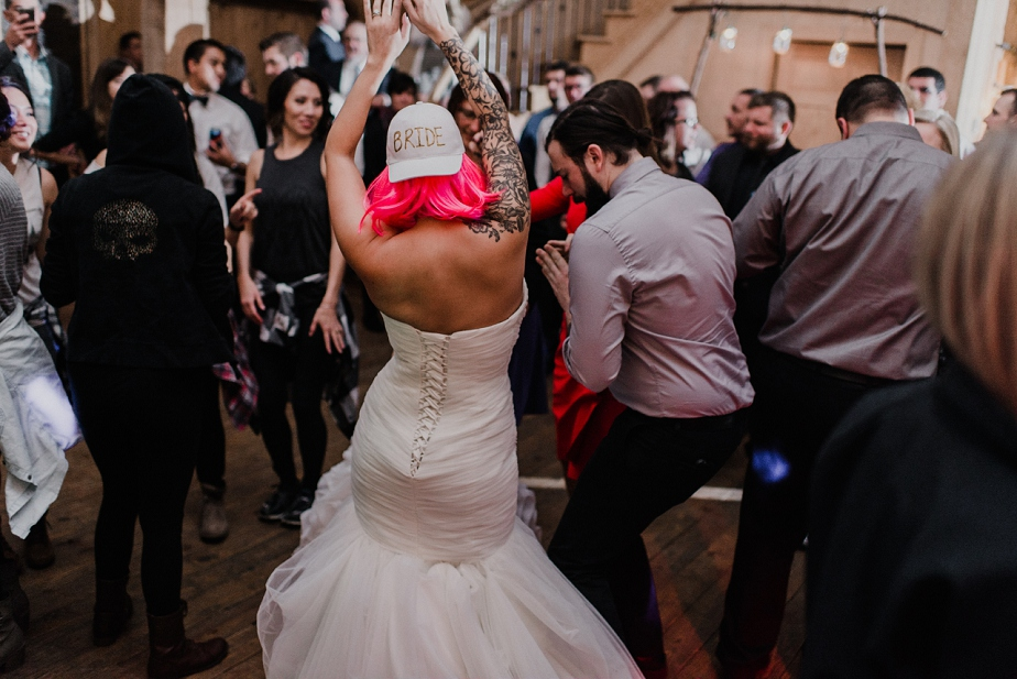 Rivercrest-Farm-Wedding-Lisa+Brad_Mallory+JustinPhoto-867.JPG