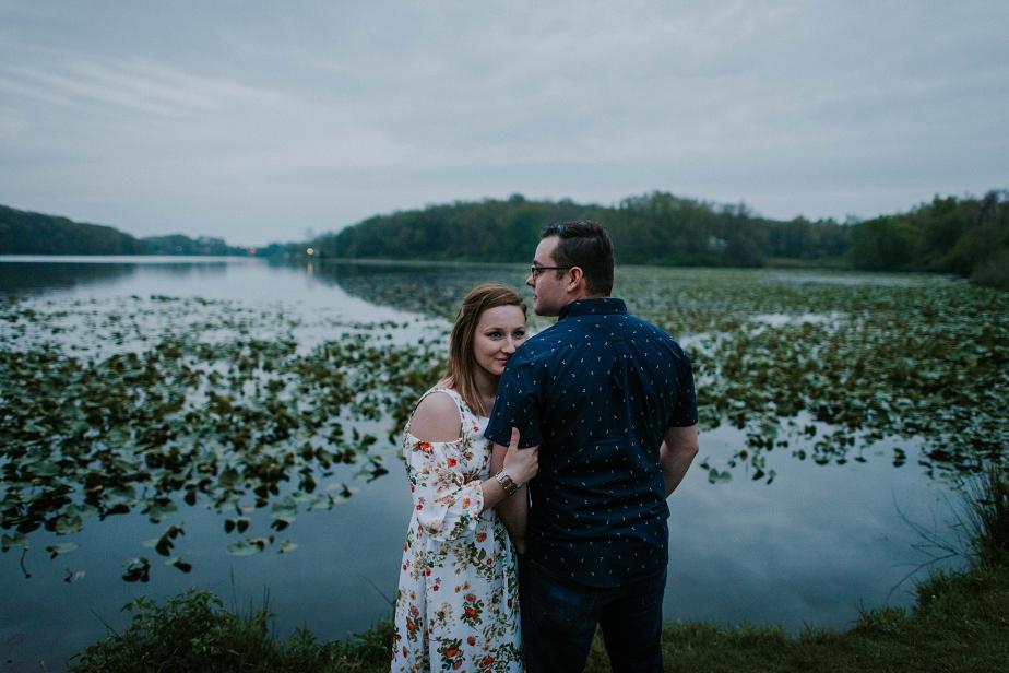 Kennedy+Chaz-Engagement_MJPHOTO-3.JPG