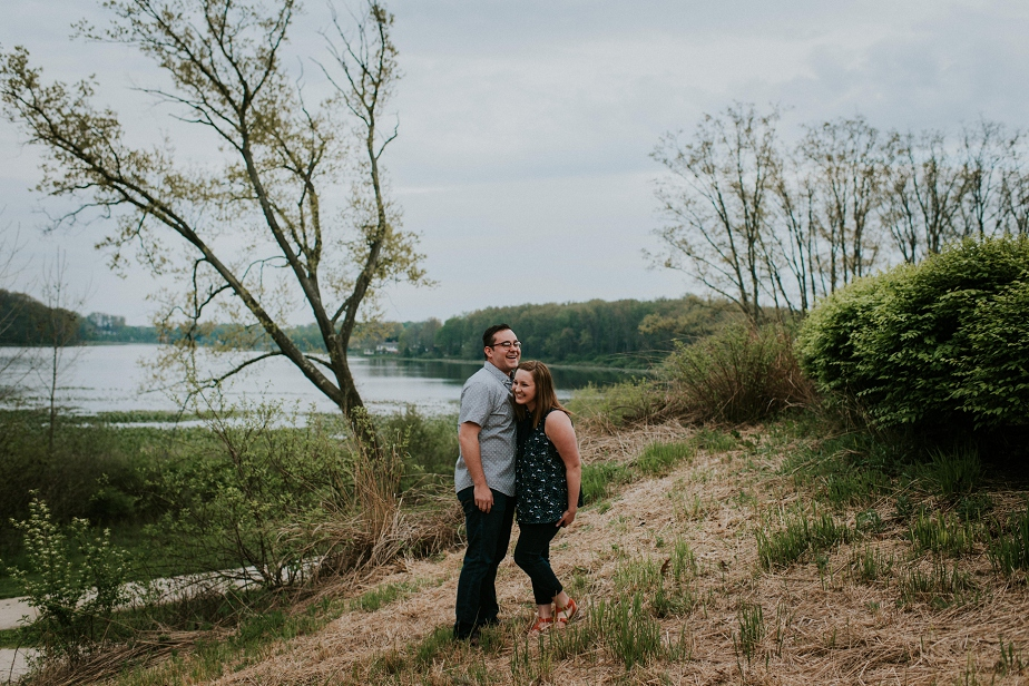 SippoLakeEngagement_Kennedy+Chaz_MJPHOTO (34 of 183).JPG
