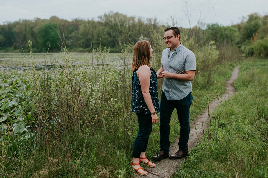 SippoLakeEngagement_Kennedy+Chaz_MJPHOTO (71 of 183).JPG