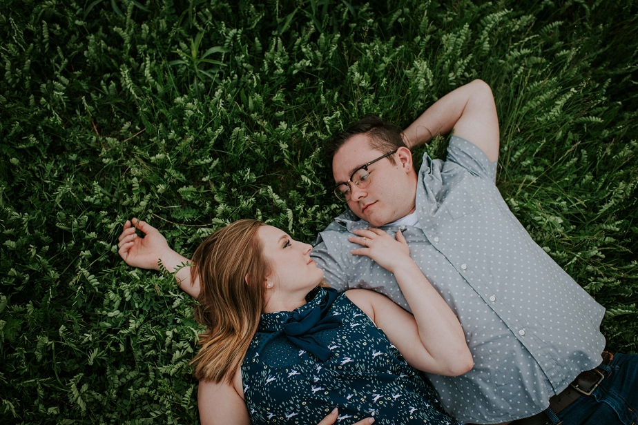 SippoLakeEngagement_Kennedy+Chaz_MJPHOTO (125 of 183).JPG