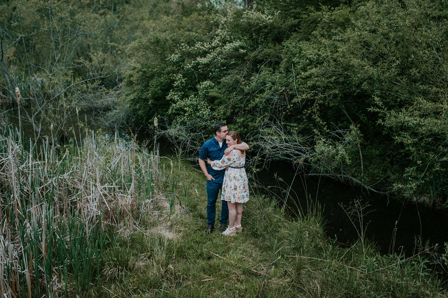 SippoLakeEngagement_Kennedy+Chaz_MJPHOTO (176 of 183).JPG
