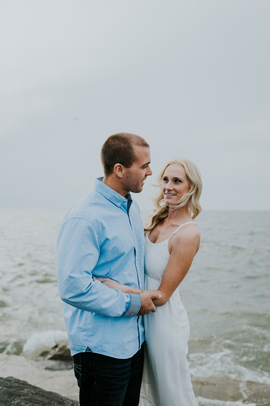 Seaside_Engagement_Nicole+Bryan-55.JPG