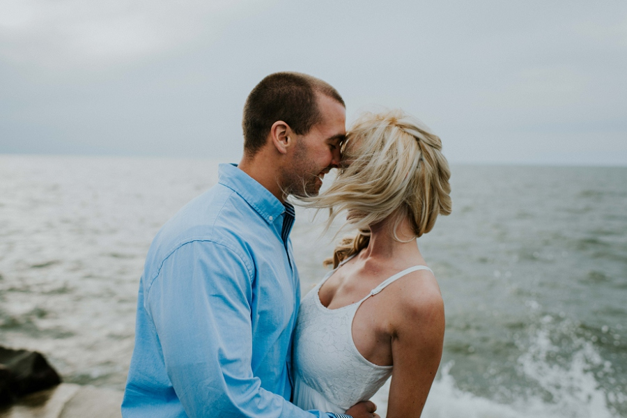 Seaside_Engagement_Nicole+Bryan-64.JPG