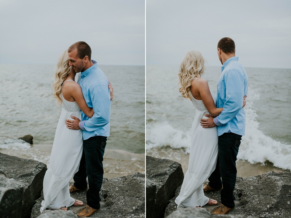 Seaside_Engagement_Nicole+Bryan-77.JPG