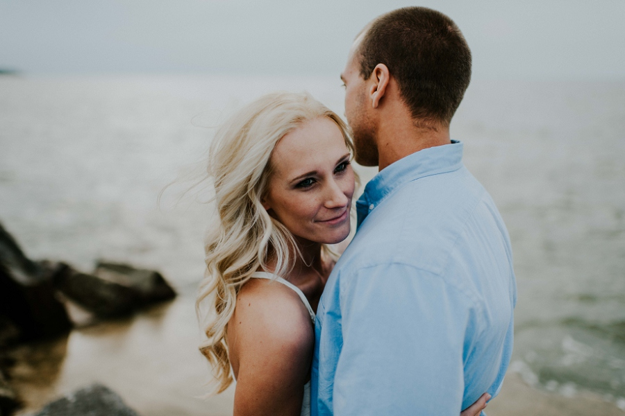 Seaside_Engagement_Nicole+Bryan-83.JPG