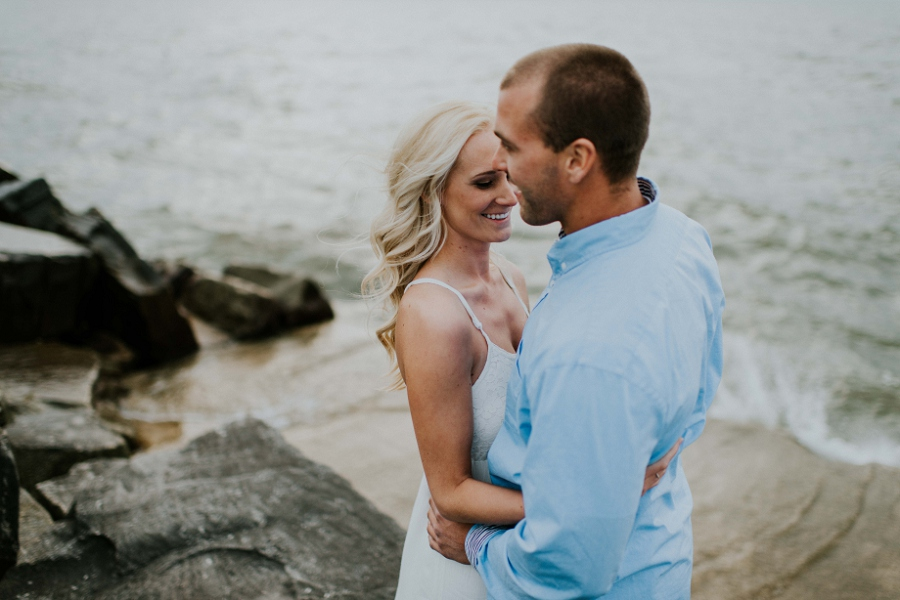 Seaside_Engagement_Nicole+Bryan-87.JPG