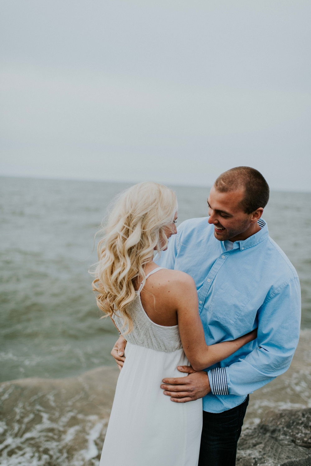 Seaside_Engagement_Nicole+Bryan-89.JPG