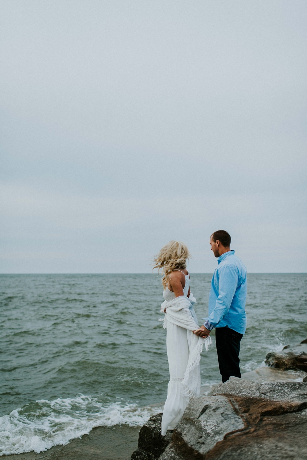 Seaside_Engagement_Nicole+Bryan-116.JPG