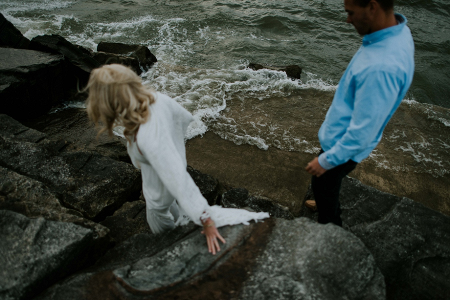 Seaside_Engagement_Nicole+Bryan-130.JPG