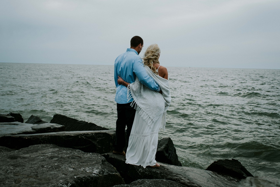 Seaside_Engagement_Nicole+Bryan-158.JPG