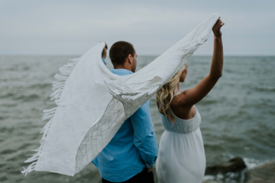 Seaside_Engagement_Nicole+Bryan-176.JPG