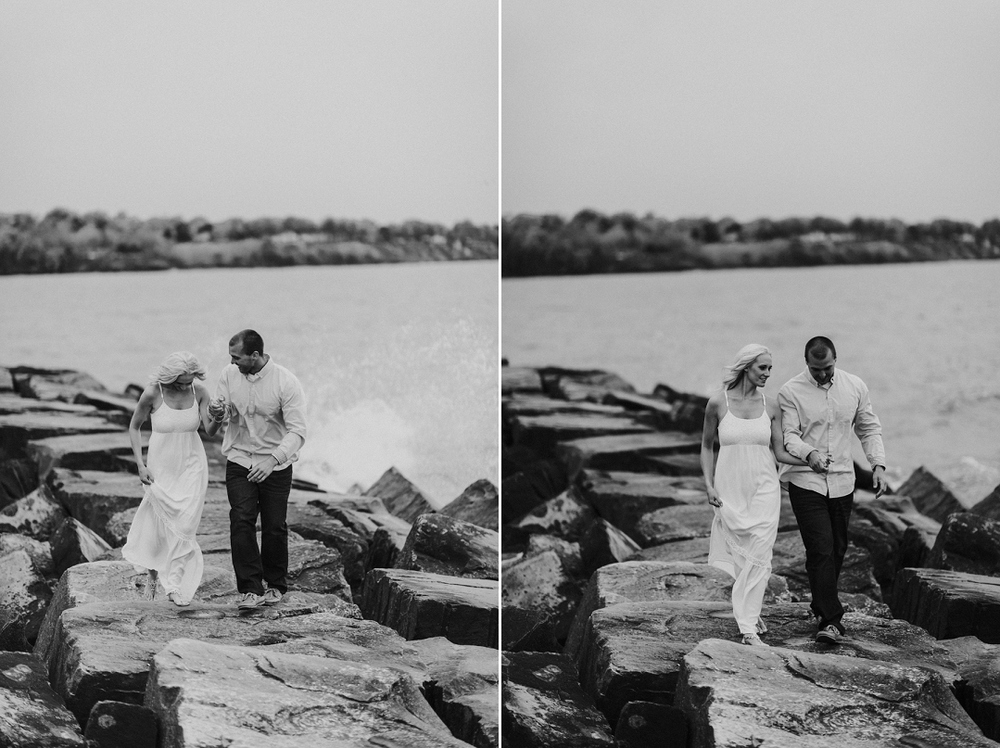 Seaside_Engagement_Nicole+Bryan-166.JPG